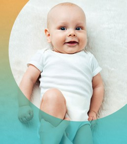 Kranio-sakral terapi for babyer med kolik, søvnbesvær og ammeproblemer. Kranio-sakral behandling for babyer, Kranio sakral terapi, kranio-sakral behandling.